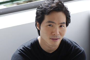 Lee, Yonghoon 2.jpg